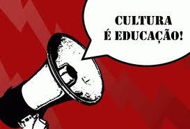 cultura educacao