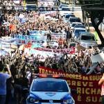 Protesto 25-2 - Foto Marcos Labanca (5)