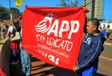 capa app