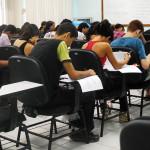 ENSINO MÉDIO medidas restritivas são  prejudiciais aos estudantes trabalhadores.