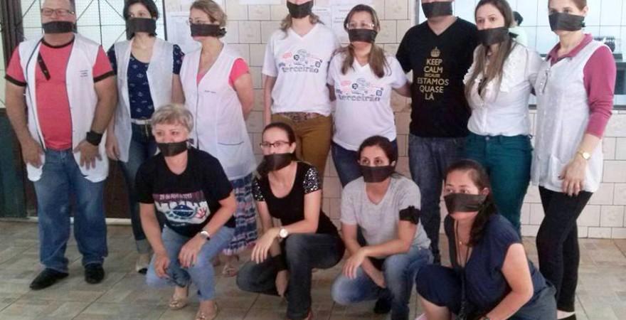 Escola sem Partido é inconstitucional, diz MPF