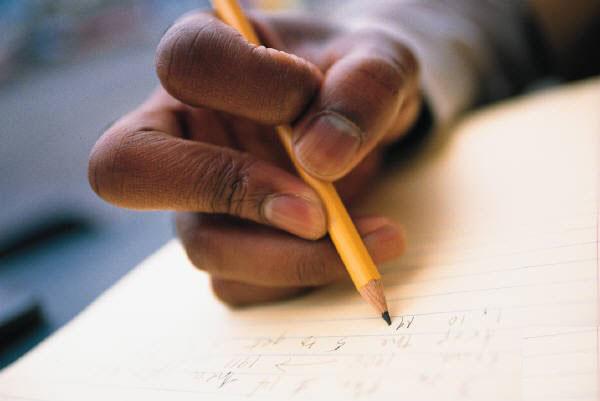 Agentes educacionais: curso de formação começa nesta segunda-feira