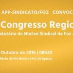 xii-congresso
