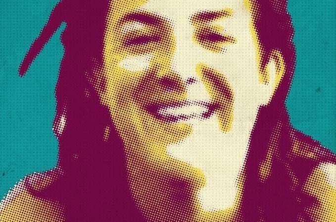 Nenhuma a menos: mobilização pede justiça para Martina Piazza, universitária assassinada em 2014