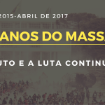 Massacre de 29 de Abril