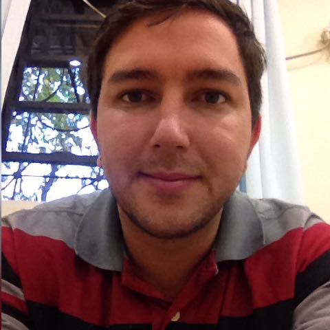 Vinicius Aurélio: