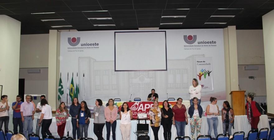 conferência 7