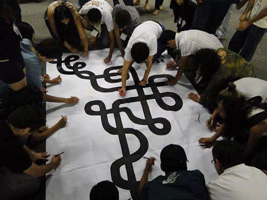 Em defesa da UNILA, em apoio à resistência e à integração dos povos da América Latina