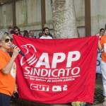 APP 30 de agosto - Foto Marcos Labanca (10)