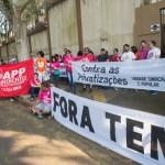 APP 30 de agosto - Foto Marcos Labanca (12)
