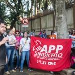 APP 30 de agosto - Foto Marcos Labanca (15)
