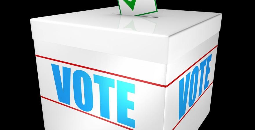 Eleições da APP: roteiro das urnas das escolas de Foz e região
