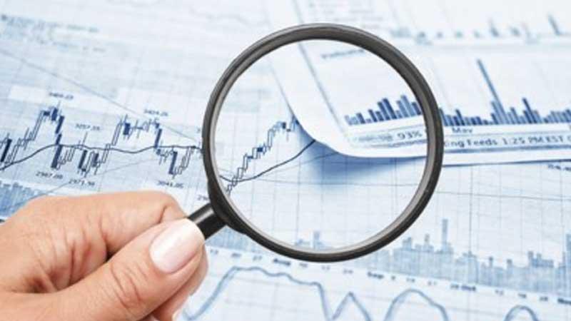 APP-Sindicato/Foz divulga relatório de despesas de janeiro