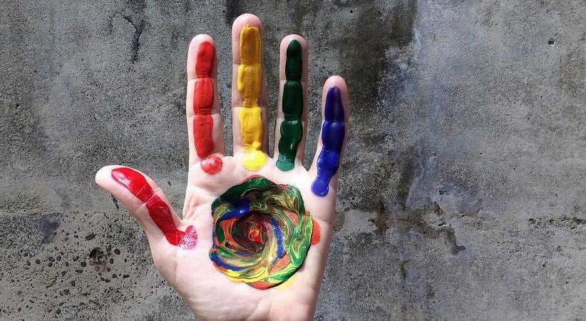 Ato nesta quarta marca a regulamentação da lei contra a homofobia em Foz