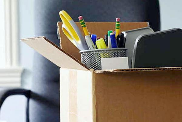 Servidores(as) da educação podem pedir transferência de instituição até dia 25 de setembro