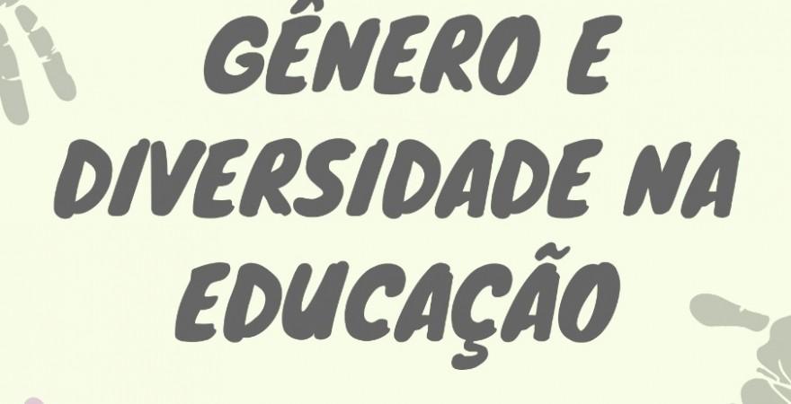 Unila recebe inscrições para especialização em Gênero e Diversidade na Educação