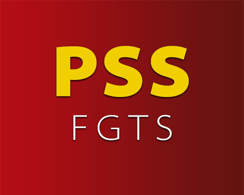 Regime PSS: FGTS e nulidade do contrato