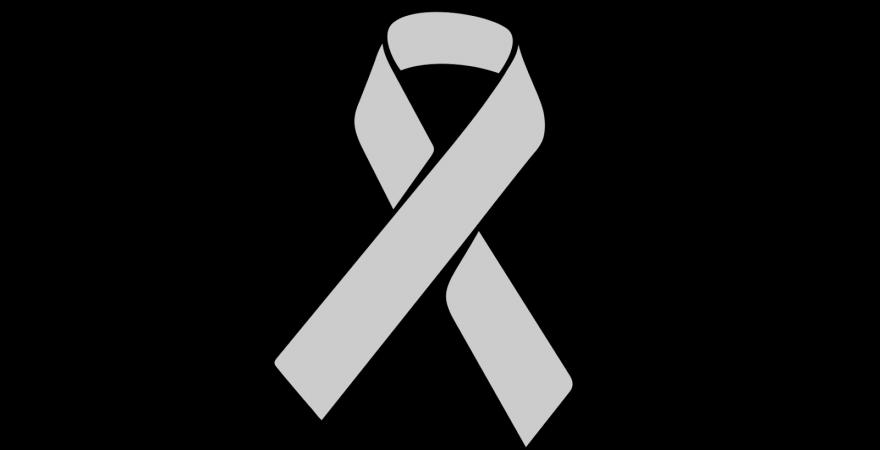 Nota de pesar pelo falecimento da professora Eliane Conzatti