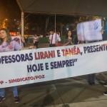Marcha das Mulheres- Foto Marcos Labanca (28)