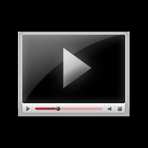 Vídeo Cilp