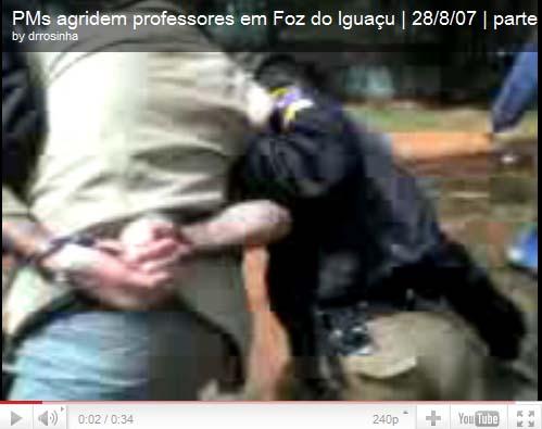 video-professores