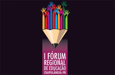 Forum Regional de Educação
