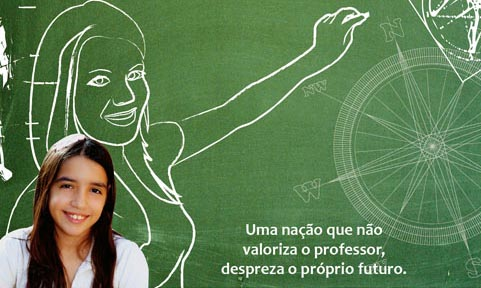 dia_do_professor_2011