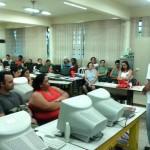 Colégio Dom Pedro - Foz do Iguaçu