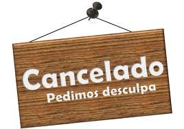 cancelado2