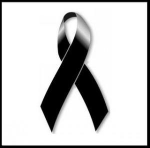 Nota de Pesar: a direção da APP lamenta o falecimento do Sr. Alcides Zucco.