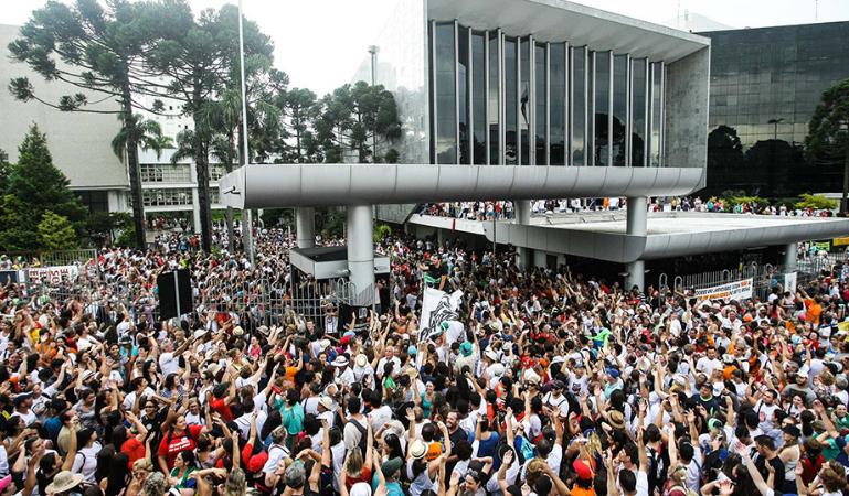Foto: APP/Estadual