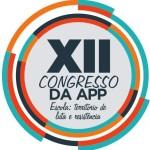 congressso app
