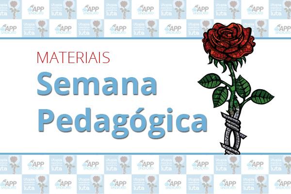 Imagem_semana_pedagogica_2019