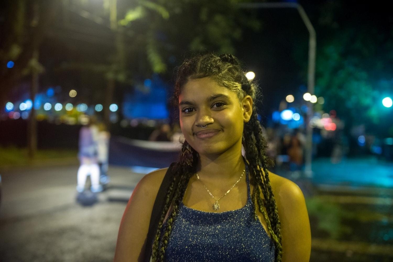 Marcha das Mulheres- Foto Marcos Labanca (17)