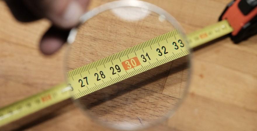 Transparência: APP-Sindicato/Foz divulga prestação de contas 2018