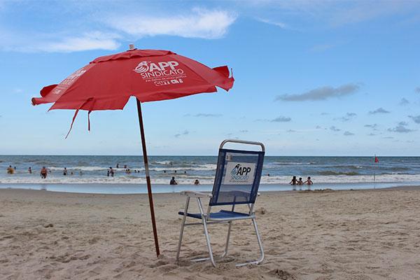 praia_itapoa_guarda_sol