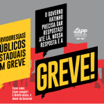 capa_face_grave_greve