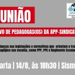 ÔNIBUS DE FOZ E REGIÃO