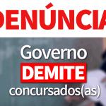 08_19_19_Demissão_Concursados_SITE