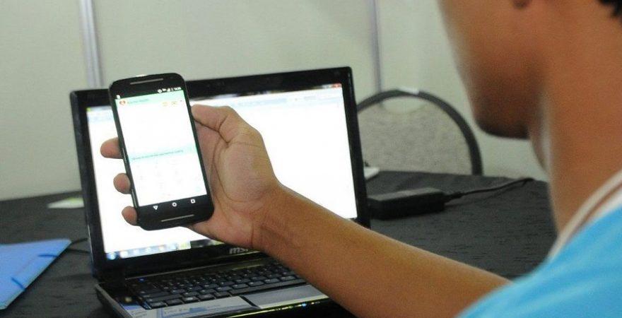 Manifesto contra o ensino à distância (aulas remotas) na rede pública de ensino do Paraná