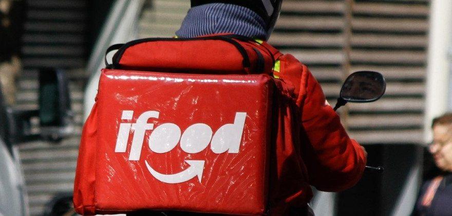 APP-Sindicato/Foz expressa solidariedade aos entregadores por aplicativo em greve